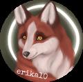 erika10