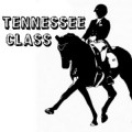 tennessee class